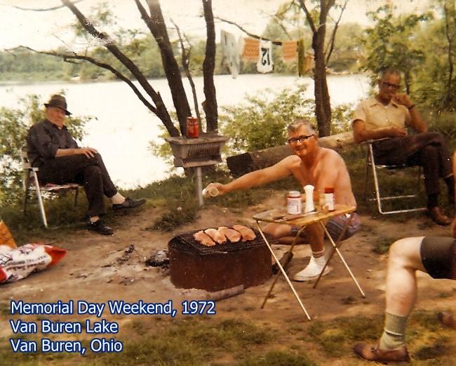 Swingers in van buren oh Swingers in Van Wert, OH with Reviews -